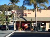 Ventura Breakfast