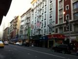 Hotel Diva-San Fran