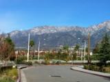 Rancho Cucumango