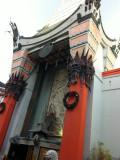 Hollywood-Gruman's Theater