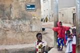 Rue Gounde Diakite