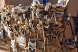 Songo Handicrafts