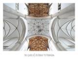 Great or St.-Bavo Church