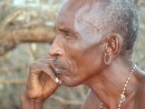 Kenya people(s)