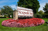 Norwalk Inn Photo Shoot