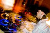 Porky's B-Day Bash with ABY formerly of TKA & Manny Stylez - Club Mambo - Meriden, CT