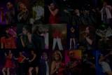 myspacebg70.jpg