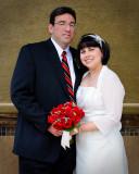 Elizabeth and Bruce's Wedding - June 12, 2010 - Las Vegas, NV