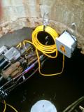 manhole26a-13.jpg
