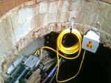 manhole26a-14.jpg