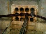 manhole26a-5.jpg