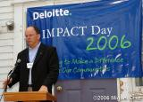 STAR Inc, Impact Day - June 9, 2006