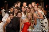 BMHS Senior Prom June 16, 2006