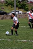 soccer-18.jpg