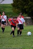 soccer-22.jpg