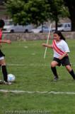 soccer-26.jpg