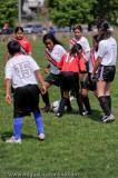 soccer-29.jpg