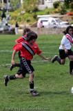 soccer-9.jpg