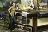 Ipanema nightlife