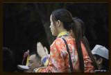 004 Jiuzhaigou 0917 The Natives.jpg