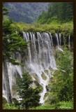 005 Jiuzhaigou 0917 Nourilang Waterfall.jpg