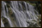 006 Jiuzhaigou 0917 Nourilang Waterfall.jpg