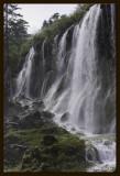 007 Jiuzhaigou 0917 Nourilang Waterfall.jpg