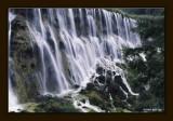 010 Jiuzhaigou 0917 Nourilang Waterfall.jpg