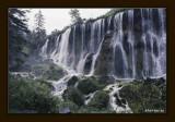 011 Jiuzhaigou 0917 Nourilang Waterfall.jpg
