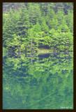 012 Jiuzhaigou 0917 Mirror Lake.jpg