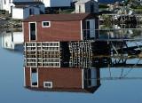 2005 Terre-Neuve / Newfoundland