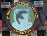 2008 Chutes d'Iguazu