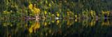 North Shore - Lake Crescent