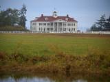 Mount Vernon West