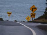 California's Highway One - A True Road Trip