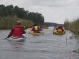 Kanalen syd Svartsö