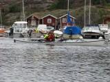 Johan vid Grundsund