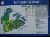 Bassholmen