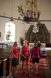 Kökar kyrka