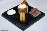 12. Hjortron hugg i sten gelehjortron-rulltårta-kola-marshmallow