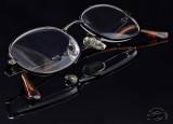 Goggles #2