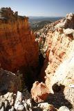7440 canyon.jpg