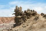 Fantasy Canyon