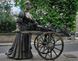 Molly Malone(Cockles And Mussels)