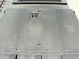 clean air compartment