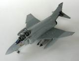 RAF F-4M Phantom II FGR.Mk 2 in 1/72