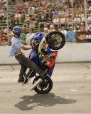 Full throttle St-Eustache 16 juillet 2006