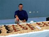 Peter Matzhold: Handmades aus Österreich mit hohem Wiedererkennungsfaktor.