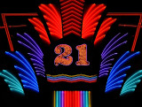 D3E_1355EdwardsSign1.jpg