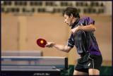 Tennis de Table - R1 La Ferté (2012)